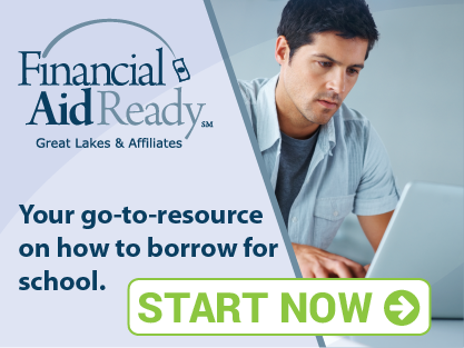 FinancialAidReady
