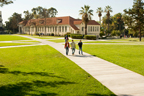 Whittier College featured in Princeton Review's Guide to 286 Green Colleges
